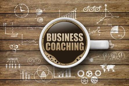 Selfidence coaching Barcelona Sant Cugat ingles resolución conflictos