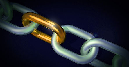 chain-2364830__480.jpg