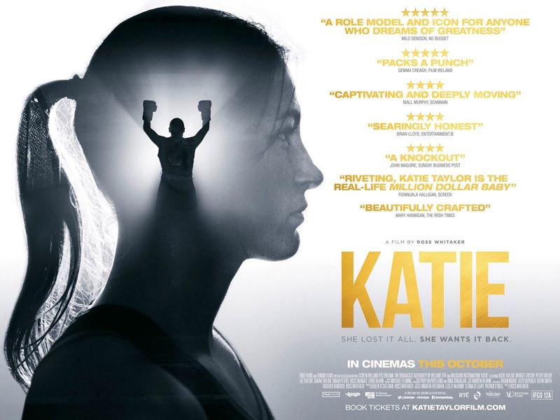 KATIE_Poster_Blog.jpg