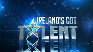 Ireland's_Got_Talent.jpg