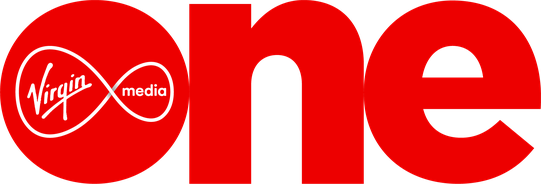 Virgin_Media_One_logo.png