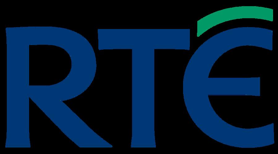 1280px-RTÉ_logo.png