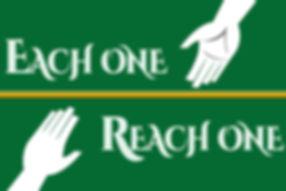 EORO logo.jpg