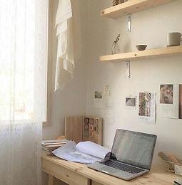 beige_work.jpg
