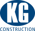 KG Construction Services, Inc._FF.png