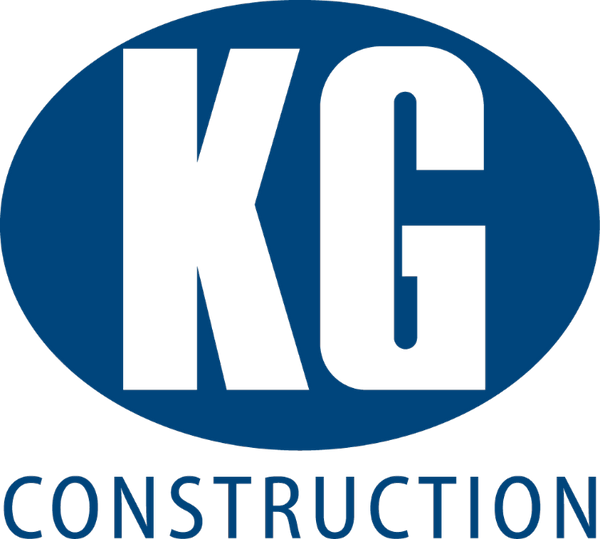KG Construction Services, Inc._FF_edited