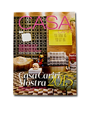 Revista Casa Cariri
