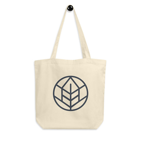 CJ Eco Tote Bag