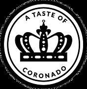 Taste-of-Coronado-Logo.png