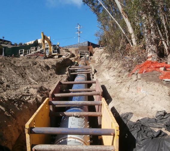 MILLBRAE - PPSU 61 inch pipe 004.jpg