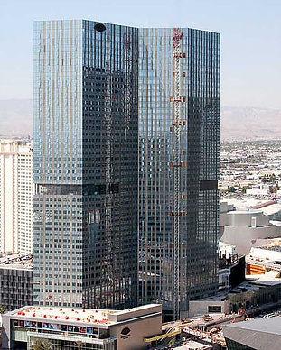 MGM CityCenter.jpg