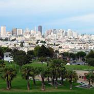 SF Mission Dolores Park Improvements.jpg