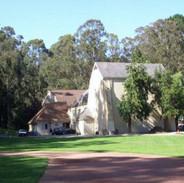 SF Glen Canyon Rec Center.jpg