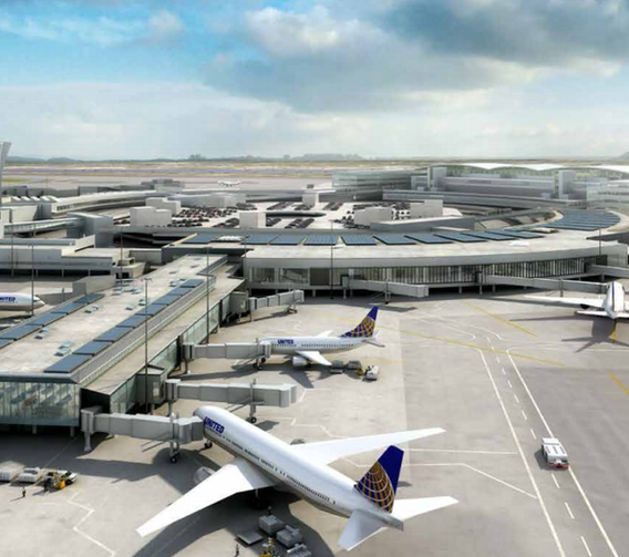 SFO New T3 Rendering.png