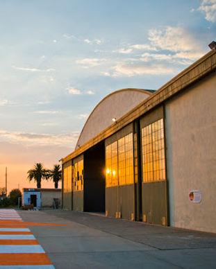 OCGP Hangar.jpg
