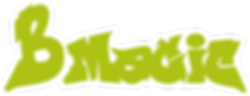 bmagic logo.png
