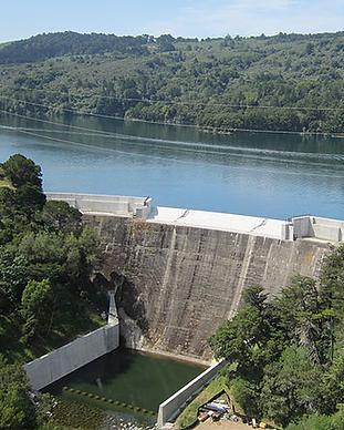 Cyrstal Springs Dam 1.png