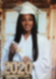Nashae%20Photo%202020_edited.jpg