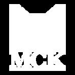MCK-logo-white.png