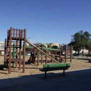 SF Sunset Playground Renovation 2.jpg