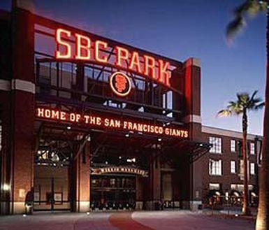 Pack Bell Park Signage.jpg