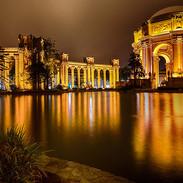 SF Palace of Fine Arts.jpg