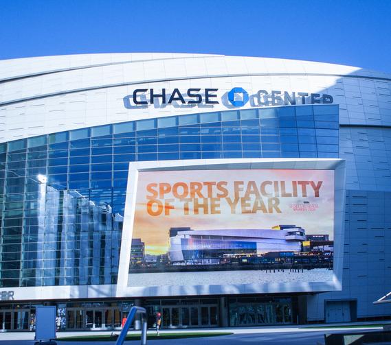 Chase Center2_unsplash