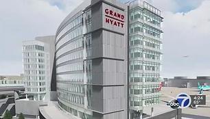 grand hyatt hotel media.png