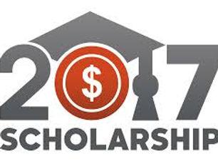 scholarships 5jpg.jpg
