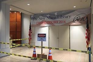 new nixon library photo - news.png