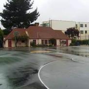 SF Fulton Playground Renovation.jpg