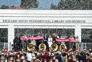 nixon library.png