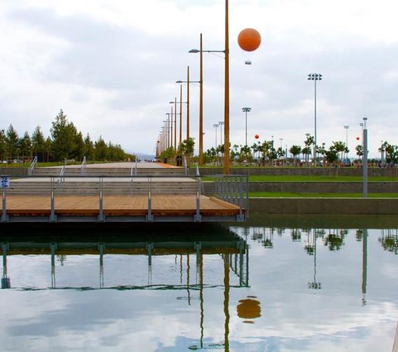 Amenity Ponds.jpg