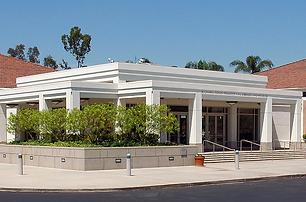 Nixon library -news 3.png