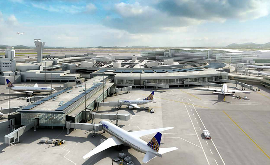 SFO Terminal 3.png