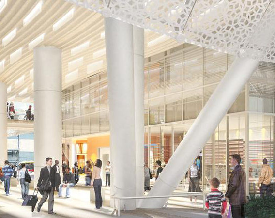 Transbay Transit Center.jpg
