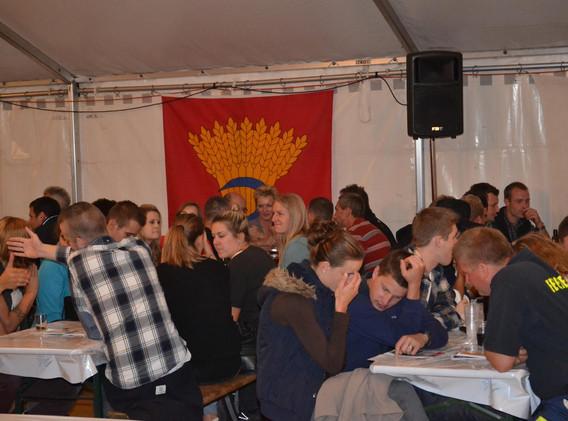 Bergfest_2013_138.jpg
