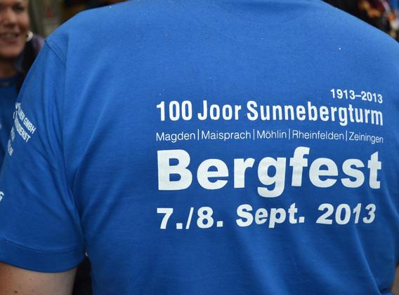 Bergfest_2013_369.jpg