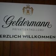 Geltermann2015_9.jpg