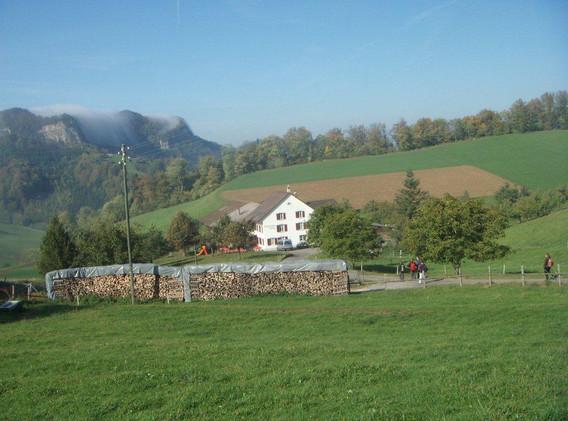 Herbstwanderung_2011_12.jpg