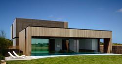 Torquay 250 m2