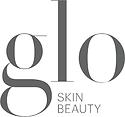 glo skin logo.png