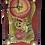 Thumbnail: Mini March Clock