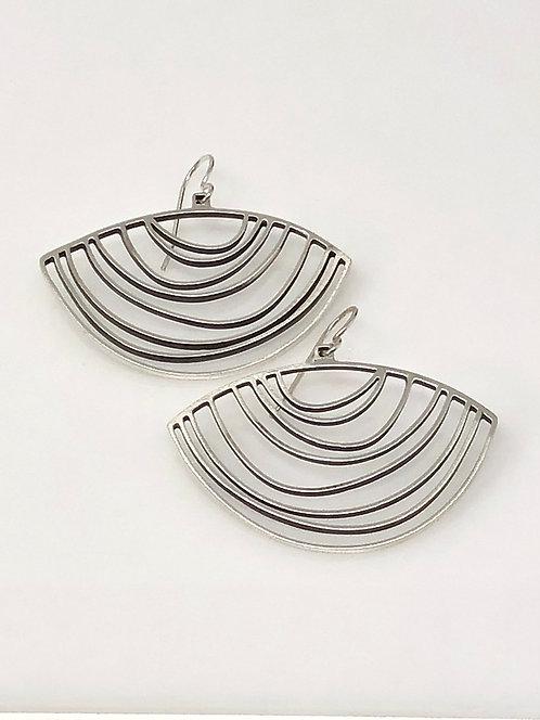 Shore Line Earrings