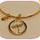 Thumbnail: Float Dragonfly Bracelet