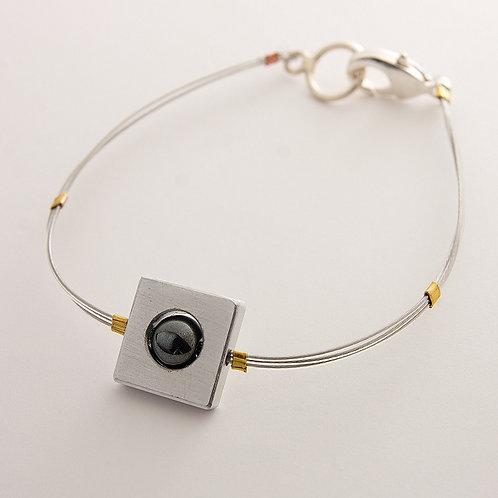 Looky Looky Bracelet