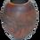 Thumbnail: Textured Vase