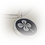 Thumbnail: Float Four Leaf Clover Bracelet