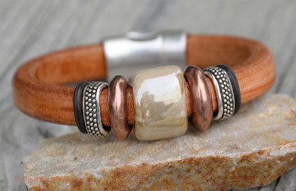 Palomino Bracelet