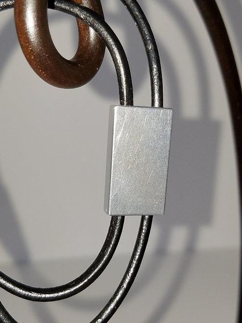 Mojo Bracelet
